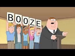 Family Guy Halloween On Spooner Street Youtube by The 25 Best Family Guy Online Ideas On Pinterest Best Of Family