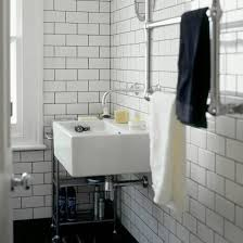 metro fliesen weiß dunkle fuge suche badezimmer