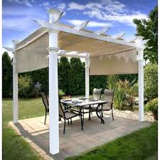 Patio Ideas ~ Patio Gazebo Lowes Outdoor Patio Gazebo Lowes Gazebo ... Patio Ideas Martha Stewart Table Set Awning As Lowes Shop Carports Covers At Lowescom Canvas Awnings Fabric Home Interior Decorating 100 Canopies S Door Decor Cool Combine With Kelly Gazebo Full Size Of Awningpatio Pergola Window Coverings Wonderful Costco Pergola Interior Alinum Awnings For Patios Lawrahetcom