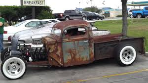 Rat Rods For Sale | Best Car Specs & Models Is This 47 Chevrolet A Rat Rod Or Sports Car Ford Model Sedan For Sale Truck Body 1952 I Had Sale In 2014 And Sold Miss This 1947 Pickup Is Half Racecar 1969 Gmc Truckrat Rod 1948 Chevrolet Pickup 3100 A True Custom Classic Hot Rod Rat F1 F100 Patina Hot Shop V8 5 Overthetop Ebay Rides August 2015 Edition Drivgline Fire Chopped Street Lead Sled 1929 Ford Pick Up Convertible Truck The Type Of Restomod Heaven Diesel Power Magazine