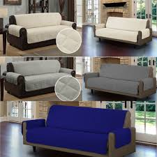 3 Seat Sofa Cover by Sofa Covers Couch Covers Kmart