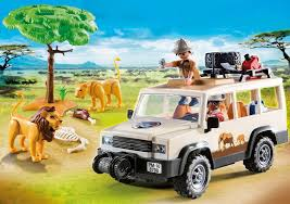 PLAYMOBIL Safari Truck With Lions Playset | EBay Easter Jeep Safari Concepts Wagoneer Jeepster A Baja Truck And Pamoja Friends Family 2018 Scott Brills Renault Midlum 240 Expeditionsafari Truck Bas Trucks Mercedes Stock Photo Picture And Royalty Free Image Proud African Safaris Mcdonalds Building Blocks Youtube First Orange Tree Toys Elephant Edit Now Shutterstock Axial Rc Scale Accsories Safari Snorkel For Rock Crawler Truly The Experience Safari At Port Lympne Wild Animal Park Playmobil With Lions Playset Ebay