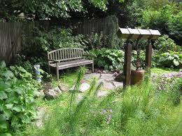 japanese garden bench woodworking plans free download wistful29gsg