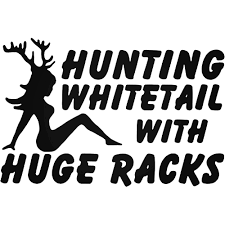 Hunting Whitetail Huge Racks Decal Hunting And Fishing Car Truck Decals Vinyl Stickers For Official Bow Life Bowhunting Archery Funny Windshield For Trucks Best Resource How To Put A Decal On Truck Window Youtube Amazoncom Browning Deer Head Window Decal Sticker 5 Decalsstickers Cars Vehicles Yeti Bigbucklife Custom Waterfowl Trailers Hunter By Design With Disnction Bowhunters Superstore Wipertags Are Wiper Covers That Attach Vehicle Rear Blades Struttin Ruttin Turkey Auto Swamp Donkey Hunting Thisguysdecals