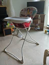 Graco Red Circus High Chair, Babies & Kids, Nursing ... Safety First Timba Highchair White High Chairs Strolleria Ikea Chair With Standing Laptop Station Fniture Little Girl Standing Image Photo Free Trial Bigstock Handsome Artist Eyeglasses Gallery Amazoncom Floorstanding High Bracket Bar Lift Modern Girl Naked On A Chair Stand In The Bathroom Tower Or Learning Made Splendid Office Desks Amusing Solar Cantilever Leander Free Worth Vitra Rookie
