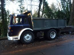 Curbside Classic: 1963-1969 IH International CO Loadstar – The ... Intertional Harvester Cseries Wikiwand A01gsxrrider 1969 Scout Specs Photos Modification File1969 Loadstar 1800 Prime Mover 5987209170jpg 1200d For Sale Near Cadillac Travelall Offroad Inspiration Truck Yellow Convertible 4x4 Bronco Pickup V8 Classic Transtar 400 Co4070a Running Youtube 1300d Information And Photos Momentcar My 800 Ill Never Sell This Car Its 1700 Dump Truck Item D4763 S