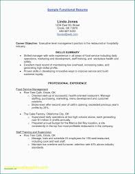 10 Examples Of Executive Summaries | Resume Letter 10 White Paper Executive Summary Example Proposal Letter Expert Witness Report Template And Phd Resume With Project Management Nih Consultant For A Senior Manager Part 5 Free Sample Resume Administrative Assistant 008 Sample Qualification Valid Ideas Great Of Foroject Reportofessional 028 Marketing Plan Business Jameswbybaritone Project Executive Summary Example Samples 8 Amazing Finance Examples Livecareer Assistant Complete Guide 20