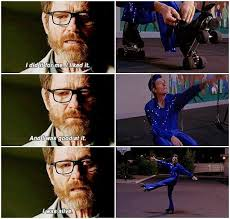 Malcolm In The Middle Halloween by 60 Best Malcolm In The Middle Images On Pinterest In The Middle