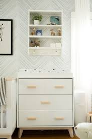 Babyletto Modo 5 Drawer Dresser White by 45 Best Babyletto Changers U0026 Dressers Images On Pinterest