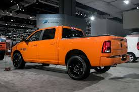 Refreshing Or Revolting: 2019 Ram 1500 - Motor Trend Help Cant Find Front License Plate Mount For 08 Laramie Bumper Dodge A100 Pickup 1966 Car Pinterest Ram Van Classic Junkyard Find 1968 D100 Adventurer Pickup The Truth Wikipedia Beautiful W200 Vitamin C Diesel Power Magazine Harry Browns Chrysler Jeep Used Cars Faribault Mn Pick Up 1972 Short Bed Fleetside Wagon Page 68 D200 Quad Cab Nsra Street Rod Nationals 2015 Youtube 2008 2500 Victory Motors Of Colorado 2017 1500 Reviews And Rating Motor Trend