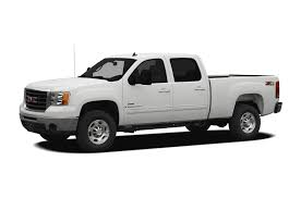 2008 GMC Sierra 2500HD SLE2 4x4 Crew Cab 8 Ft. Box 167 In. WB For Sale Added Muth Signal Mirrors Toyota 4runner Forum Largest Before After Paint Correction Ceramic Pro Capitol Shine Blog Ti1kp Date Rpm Magazine December Issue 2014 By Issuu Baker Cruises To Win In 39th Trick Trucks Seven Competitors Revenue And Employees Owler 55 Best Trucker Tips Images On Pinterest Truck Drivers Biggest June 2015 Andrea Casals Adventure Web Interactive Trd Pro Lift Question Page 15