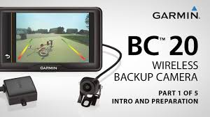 Garmin BC 20: Part 1 - Installing Your Wireless Backup Camera - YouTube Podofo 7 Wireless Monitor Waterproof Vehicle 2 Backup Camera Kit System The Newest Upgraded Digital Amazoncom Yada Bt53872m2 Matte Black Best Aftermarket Backup Cameras Back Out Safely Safewise Ir Night Vision Car Phone Reversing For Trucks Garmin Bc 30 Truck Camper 010 8 Of 2018 Reviews Rv Welcome Quickvu Features Benefits Ip69k With 43 Dash