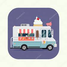 Retro Ice Cream Van — Stock Vector © Masha_tace #60821939 Vintage Metal Japan 1960s Ice Cream Toy Truck Retro Vintage Truck Stock Vector Image 82655117 Breyers Pictures Getty Images Cool Cute Flat Van Illustration 5337529 These Trucks Are The Coolest Bestride Model T Ford Forum Old Photo Brass Era Arctic Awesome Milk For Sale Man Next To Thames River Ldon Flickr Gallery Indulgent Creams 82655397 Yuelings 1929 Modelaa Retro Food T Wallpaper