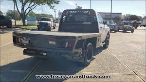 USED 2014 RAM 3500 4WD REG CAB 143 At Tyler Car & Truck Center ... Tyler Car Truck Center Troup Highway Used 2013 Ram 3500 2wd East Texas Truck Center 2016 Ford F350 Sd Gabriel Jordan Chevrolet Cadillac In Henderson Tx Serving Tyler 2012 2500 Burns 1920 Upcoming Cars Car And Home Facebook 2014 Grey Wolf Null At Boat Brs6713 Tag Freightliner Western Star Sprinter Dealers