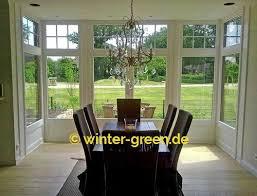 grüner englischer wintergarten 040