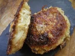cuisiner le manioc galettes de manioc cuisiner avec ses 5 sens