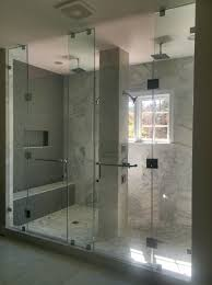 Large Custom Two-person Shower. Gulick Group Luxury Home Builder And ... Custom Bathroom Design Remodels Petrini Homes Austin Tx 21 Luxury Mediterrean Ideas Contemporary Home Bathrooms Small Designer Londerry Nh North Andover Ma Tub Simple Modern Designs For Spaces Tile Kitchen Cabinets Phoenix By Gallery Wcw Kitchens 80 Best Of Stylish Large Jscott Interiors And Remodeling Htrenovations Shower Remodel Price Tiny
