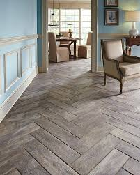 white ceramic tile floor novic me