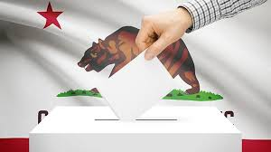 California Primaries Advance Key Cannabis Candidates And Tax Measures Facebook Twitter