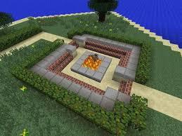Minecraft Kitchen Ideas Ps4 by 25 Unique Minecraft Furniture Ideas On Pinterest Minecraft