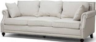 détacher un canapé enlever une tache sur un canapé en simili cuir tout pratique