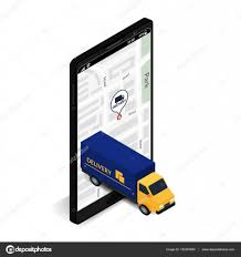 Truck On The Mobile Phone Screen With Map — Stock Vector © Kalen ... Universal Car Truck Phone Accsories Sticky Drawer Storage Telit Roadstar 35g Cartruck Search Brands Mobile Senior Driver Working On A Stock Photo Picture Truck On The Mobile Phone Screen With Map Vector Kalen Connected To A Cell Through Usb Cable Outline Of Awesome Peterbilt Trucks Fashion Cell Cases For Iphone X 4 4s Eat Sleep Cool Wallet Run Hard Get Paid Peidan White 9 Protective Cover Case For Samsung Galaxy Led Advertising With Japanese Isuzu C Szhen Permanent Van Dashboard Console Ipad Mini Mount Holder Classic Ford Emblem Vertical Stripe Fcg Black Grays Green Tans