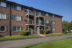 2 bedroom apartments for rent in boston lowell arms everyaptmapped