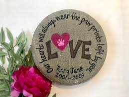 Pet Gift, HAND PAINTED Stepping Stone, Memorial Gift, Garden, Sympathy  Gift, Gift For Memorial, Loss Of Pet Gifts, Dog Gift, Gift For Pets Perfectmemorials Com Cremation Urns 25 Best Reviewed The Lavender Bloom Urn Series Is Very Perfect Memorials An Error Set In Stoneat The Cemetery Wsj Communal Ashes Area And Iensitive Councils Scattering Ashes Peeps Company Coupons Promo Codes Deals Other Places To Visit Japan Society Of Wood Science Halloween 24 Coupon Code Lexus Service Coupons 2019 Earnest Heart Stainless Steel Bchstream Promo Instacart Free Delivery Fanatics Codes In Light Competitors Revenue Employees Owler