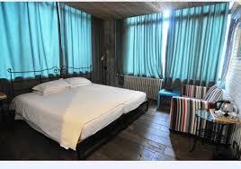 the loft design hostel ab 6 hostels in chengdu kayak