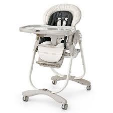 Graco Harmony High Chair Recall by Polly Magic Highchair Solare