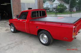 1978 CHEVY LUV TRUCK 1978 Chevrolet C10 Stepside Pickup Nicely Restored Hot Rod Truck Chevrolet K20 4x4 Swap Px Gmc Sierra Grande K15 4x4 Short Bed Pickup Same As K10 Chevy 12 Ton For Sale Step Side Classics Sale On Autotrader Image Result Chevy Stepside Cool Trucks Beautiful Ford Show With Test Drive Driving 1977 Dawn Griffith Wiring Diagrams Wac Wwwtopsimagescom C30 Crew Cab Dually 2018 Classifieds Forum Used Cars Plaistow Nh 03865 Leavitt Auto And Original And Restorable For 195697