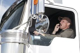 How Much Rest Should Truckers Get? Are Those 800 Pound Trucks Tailgating Each Other Soon It May Be Top 10 Best Trucking Companies In British Columbia Paradigm Development Co Planning Apartments For Former American Truck Driving Championships Motor Carriers Of Montana Trucker Shortage Is Raising Prices Delaying Deliveries The Associations Visits The White House Youtube Wta Washington Home Facebook Truckers Take On Trump Over Electronic Logging Device Rules Wired Accpnw Africanchamber Twitter Championship Ata 2017 Fast Freight 2016 Virginia Association Automation Raises Hopes Fears In Trucking Industry