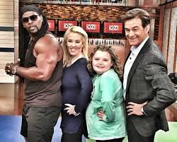 Lauryn Pumpkin Shannon Ig by Is Mama June Doing A New Reality Show To Help Her Kids Lose Weight