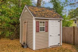 Reeds Ferry Sheds Merrimack Nh by 58 Forest Park Dr Nashua Nh 40 Photos Mls 4665429 Movoto