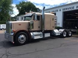 2007 PETERBILT 378 TANDEM AXLE SLEEPER FOR SALE #577491 Inventyforsale Rays Truck Sales Inc 1960 Chevrolet Tandem Sales Brochure Series M70 2000 Sterling L7500 Axle Refrigerated Box For Sale By Jeep 2012 Mack Chu 613 Texas Star Daycab Trucks Sale Seoaddtitle Dodge Lcf Series Wikipedia 2013 Freightliner Scadia Tandem Axle Sleeper For Sale 10318 Browse Our Hydratail Trucks Ledwell 2003 Intertional 7600 810 Yard Dump Youtube Kenworth T800 Rollback Arthur