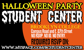 Halloween In Nyc Guide Highlighting by October Events Calendar For Kids In New York City Costume Party
