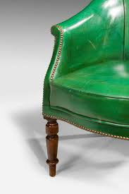 19th Century Green Leather Chair At 1stdibs Expensive Green Leather Armchair Isolated On White Background All Chairs Co Home Astonishing Wingback Chair Pictures Decoration Photo Old Antique Stock 83033974 Chester Armchair Of Small Size Chesterina Feature James Uk Red Accent Sofas Marvelous Sofa Repair L Shaped Discover The From Roberto Cavalli By Maine Cottage Ebth 1960s Vintage Swedish Ottoman Chairish Instachairus Perfectly Pinated Pair Club In Aged At 1stdibs