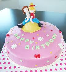 bibi tina torte bibi tina cake bibi und tina torte