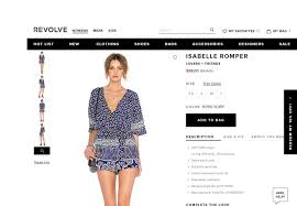 Revolve Clothing Discounts / Recent Discounts Dudley Stephens New Releases Coupon Code Kelly In The City Revolve Coupon Code Coupons For Mountain Rose Herbs Best Weekend Sales On Clothing Shoes And Handbags 2019 Clothing Discounts Recent Discounts June 2018 Royal Car Wash Wayne Nj Coupons November Plymouth Mn Ssur Store Mr Gattis App Apple Discount Military August Pizza Hut 30 Kohls To Use Hawaiian Rolls 20 Deals 94513