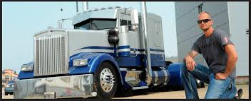 Logging Trucking Jobs In Alberta - Best Truck 2018 Trucking Companies With Their Own Driving Schools Gezginturknet Industry News And Tips On Semi Trucks Equipment October 2008 Willy Schnack Protrucker Magazine Canadas Capwerks Northernlgecars Peterbilt Kenworth Badass Trucks Brigtees Apparel Kenworthcattle Hauling Bullboy Up By Real Outlaw Fb Wischmeier Inc Vintage Co Tee Moms Sweet Shop Trucker Personalized Travel Cup Big Rig Threads Anthony Corini Twitter To Indiana The Newest 670s Rock
