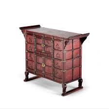 canap駸 mobilier de ik饌 meuble cuisine 100 images canap駸 cuir roche bobois 100