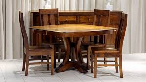 Walmart Kitchen Table Sets classy dining room sets walmart dinner table sets light oak dining