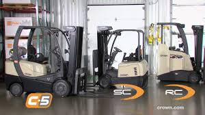 Crown Counterbalanced Forklifts - YouTube Wisconsin Forklifts Lift Trucks Yale Forklift Rent Material The Nexus Fork Truck Scale Scales Logistics Hoist Extendable Counterweight Product Hlight History And Classification Prolift Equipment Crown Counterbalanced Youtube Operator Traing Classes Upper Michigan Daewoo Gc25s Forklift Item Da7259 Sold March 23 A Used 2017 Fr 2535 In Menomonee Falls Wi Electric 3wheel Sc 5300 Crown Pdf Catalogue Service Handling