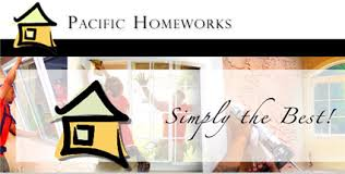 Pacific Kitchens San Diego Interior Designing Pacific Homeworks
