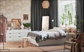 Queen Sleeper Sofa Ikea by Bedroom Kt Ikea Fabulous Bedroom Pretty Furniture With Elegant