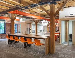 Tilted Chair Creative Glassdoor by 19 Best Engage Office Space Ideas Images On Pinterest Office