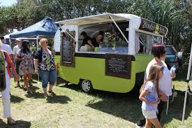 Blissful Belly – Mobile Catering – Brisbane Food Trucks Brisbane Icecream Festival Crowd Exterior Food Wine Travel Nine Fun Dates In Threads 4th Annual Fathers Day Boaters Beers Celebration Newstead House Truck Driving School Coach Driver Smiling Stock S Tpswwwtheurcombrbanlist44snsyoumightbea Vira Lata Trucks Cbd Queensland Kith N Chow Cafe La Macelleriaimp Kartel Gold Coast Food Truck The Weekend Edition At New Farm Xlcr