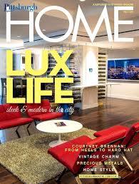 100 Home Furnishing Magazines Luxury Home Decor Magazines 28 Images Home Decorating Magazines