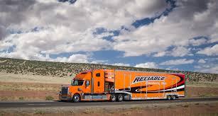 100 Auto Truck Transport Team Run Smart Enclosed Haulers The Real Elite Fleet