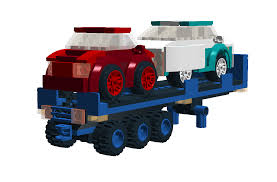 LEGO Ideas - Australian Truck Kline Trailers Trailer Design Manufacturing Lowbeds Wind Drop Decks A South Australian Transport Company Parking Heavy Freight Road Trains In Australia Editorial Trucks Album On Imgur Transporte Terstre Carretera Tren De Carretera Bitren 419 Best Images Pinterest Train Big Trucks Outback Sights Land Trains Steemit Massive Road Trains At Roadhouses In Outback Youtube Photo Collection Train Page Photos Legal Highway Replicas Blue Kenworth Prime Mover Die